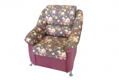 """Кресло """"Для отдыха"""""""