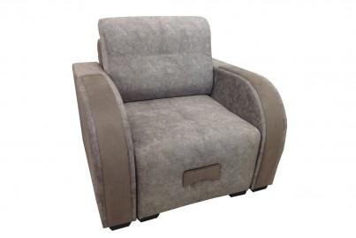 """Кресло-кровать """"Маркиз"""""""