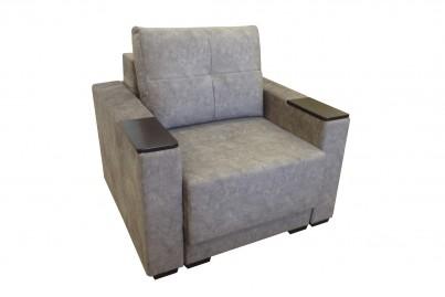 """Кресло-кровать """"Магнит"""""""