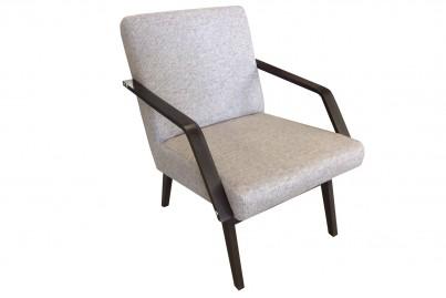 """Кресло """"Ретро"""""""