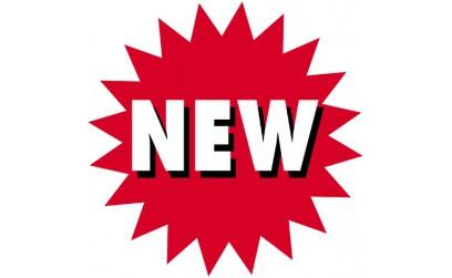 Новый салон в Нижнем Тагиле!